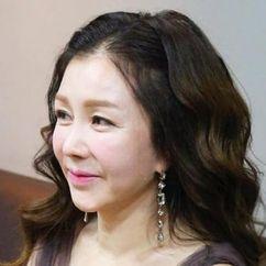 Park Joon-geum Image