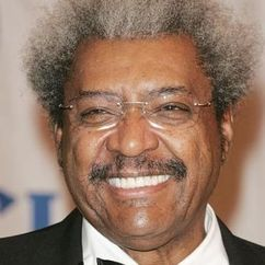Don King Image