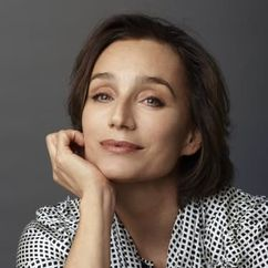 Kristin Scott Thomas Image