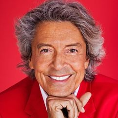 Tommy Tune Image