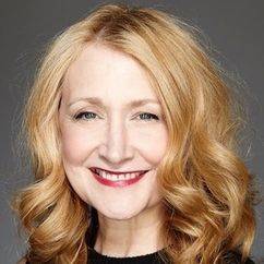 Patricia Clarkson Image