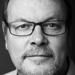Hans Henrik Clemensen Image