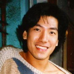 Roy Cheung Image