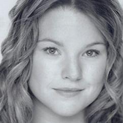 Julia Mallam Image