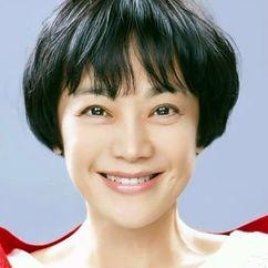 Sylvia Chang Image