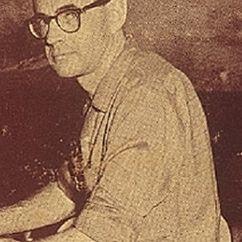 Carl Fallberg Image