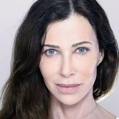 Cristina Franco Image