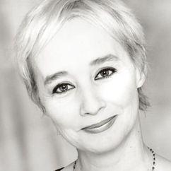 Diane Lavallée Image