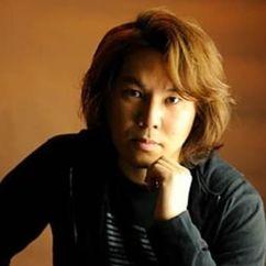 Hiroyuki Kobayashi Image