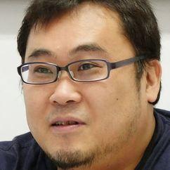 Fumihiko Shimo Image