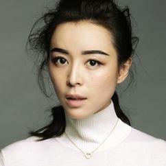 Zhang Jingchu Image