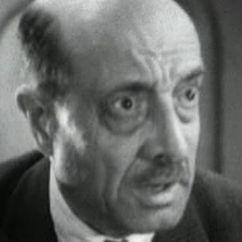 André Cheron Image