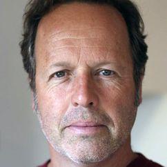 Peter Graham-Gaudreau Image