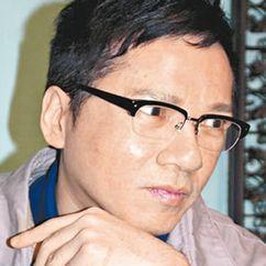 Tan Lap-Man Image