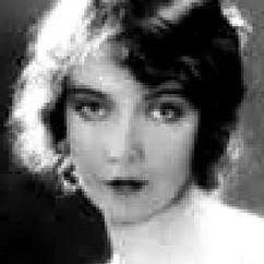 Amelia Summerville Image