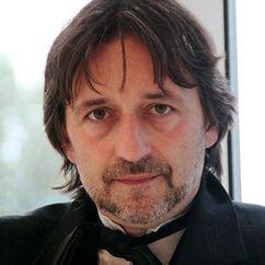 Georg Nikoloff Image
