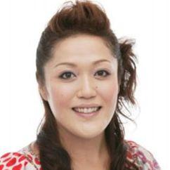 Kimiko Saito Image