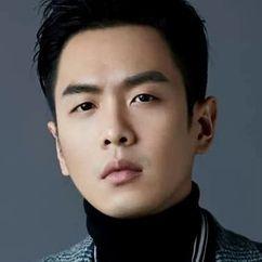 Zhang Ruoyun Image