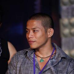 Van Hai Bui Image