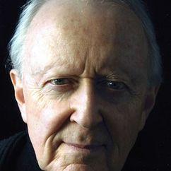 John Horton Image