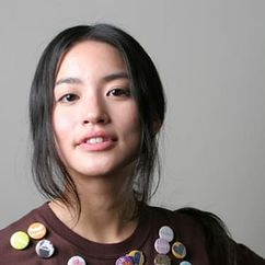 Akiko Monô Image