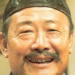 Ko Hsiang-Ting Image