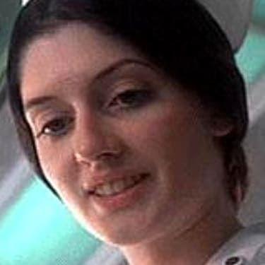 Kathy Rickman Image