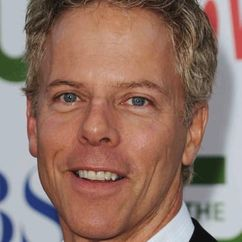 Greg Germann Image