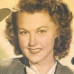 Ellen Hall Image