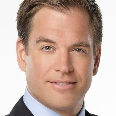 Michael Weatherly Image