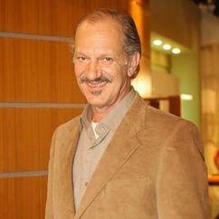 Ricardo Petráglia Image