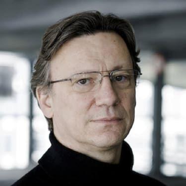 Hannes Hellmann Image