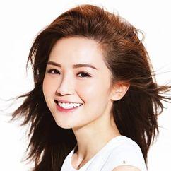 Charlene Choi Image