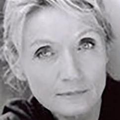 Fiona Curzon Image