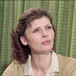 Sigrid Göhler Image