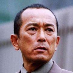 Sakae Kimura Image