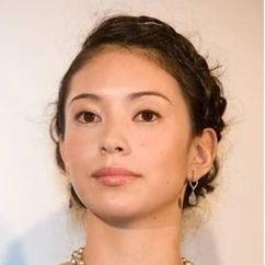 Yōko Fujita Image