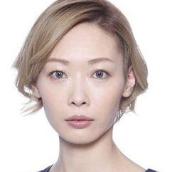 Sachi Kokuryu Image