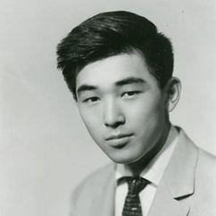 Kazuya Kosaka Image