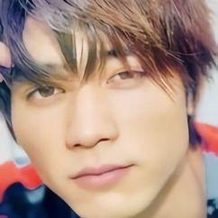 Mizuki Itagaki Image