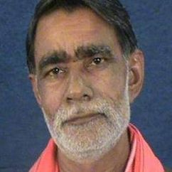 Bachchan Pachera Image