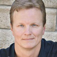 Brett A. Jones Image