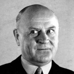 Sigurd Wallén Image