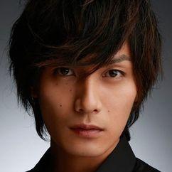 Kazuki Kato Image