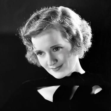 Billie Burke Image
