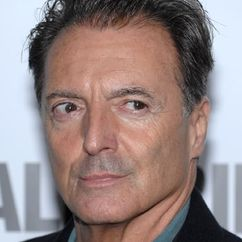 Armand Assante Image