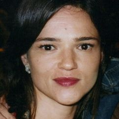 Chiara Caselli Image