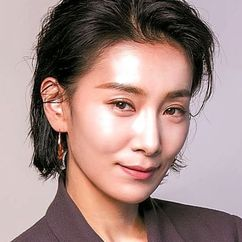 Kim Seo-hyung Image