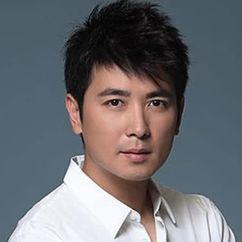 Bao Jianfeng Image