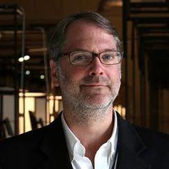 Sean M. Bobbitt Image